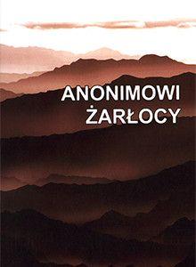 Anonimowi Zarlocy