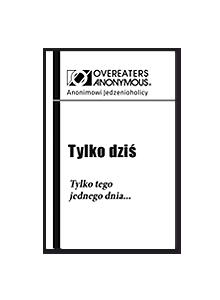 Tylko_dzis_broszurka_AJ