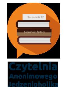 pakiet_czytelnia__