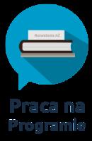 pakiet_praca_na_programie