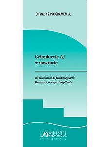 AJ_Czlonkowie_w_nawrocie