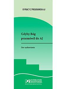 AJ_Gdyby_bog
