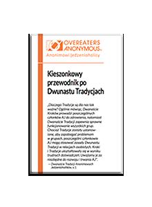AJ_Kieszonkowy_przewodnik