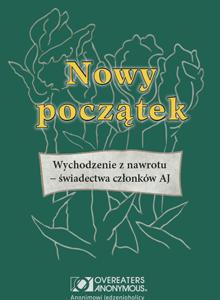nowy_poczatek